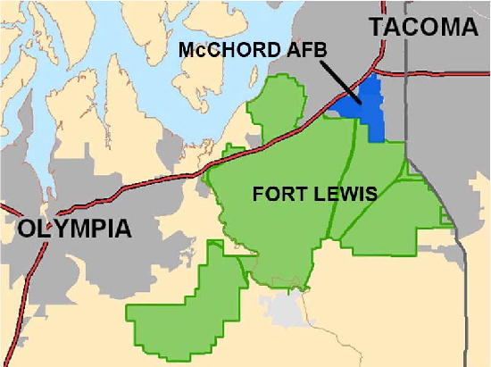 http://www.mcchordairmuseum.org/images/McCHORD%20AFB-FT%20LEWIS%20MAP-MD.jpg
